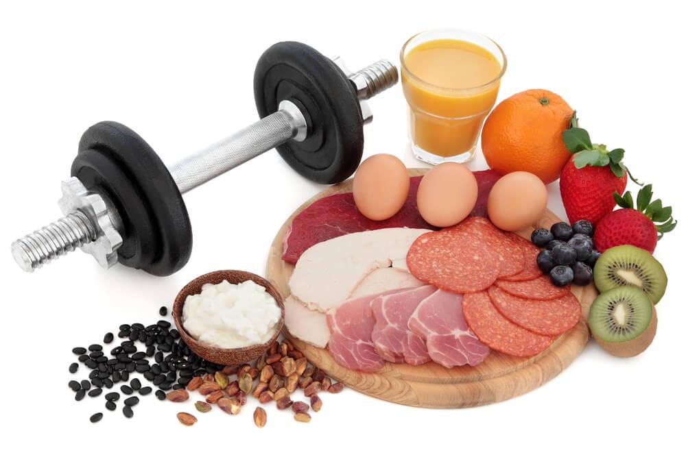 Muscle-Building-Foods.jpg
